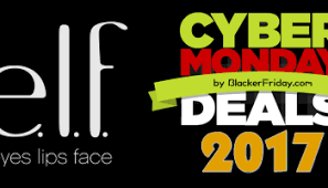 black friday makeup deals 2017 mac cosmetics cyber monday 2017 sale u0026 deals blacker friday