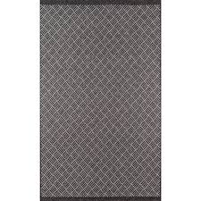 Affordable Outdoor Rugs Inexpensive Outdoor Rugs Outdoor Rug Pad Striped Outdoor Rug