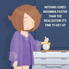 Insomnia Meme - hilarious insomnia meme that will make you lol i dream of sleep