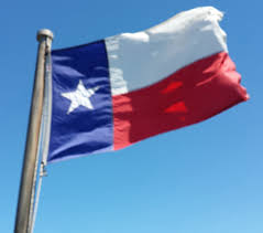 Texas Under Spain Flag Flag Of Texas Howling Pixel