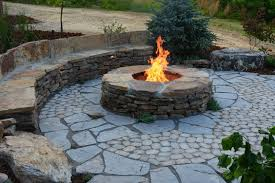 Draguns Landscape Supply by Ab Natural Stone Lehigh Valley Mulch Stone Topsoil Landscape