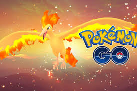 how to defeat and catch the legendary moltres in pokémon go polygon