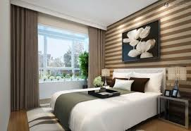 Decorated Master Bedrooms by Fresh Bedroom Ideas Bright And Fresh Bedroom Design Ideas Youtube