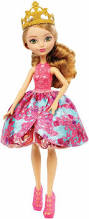 ever after high halloween costume 315 best ever after high wonder world images on pinterest ever