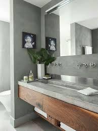 sinks amazing narrow bathroom sink narrow bathroom sink trough