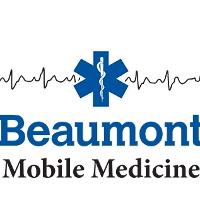 receptionist jobs in downriver michigan beaumont medical transportation emt basic 911 emergency 24 hour