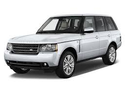used range rover for sale used range rover prices 34 car desktop background