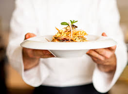 consulting cuisine is a restaurant consulting firm in philadelphia
