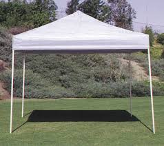 tent event event tent instant canopy products stackhouse athletic equipment