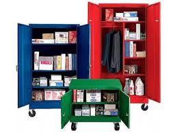 mobile storage cabinet with lock elegant steel storage cabinets office furniture warehouse metal