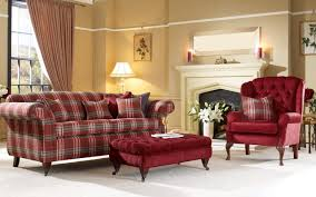 win a living room makeover worth up to 3 000