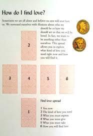 best 25 tarot card layouts ideas on pinterest card reading one