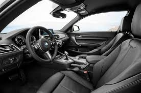 2 series bmw coupe bmw 2 series review 2017 autocar