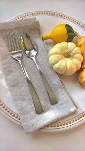 thanksgiving dinner napkins thanksgiving napkins linen napkins linen dinner napkins