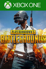 player unknown battlegrounds xbox one x bundle cheapest playerunknown s battlegrounds xbox one codes in usa