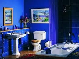 28 cobalt blue interior paint behr premium plus ultra 8 oz