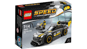 mercedes png mercedes amg gt3 75877 products speed champions lego com