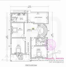 elegant 6 bedroom house plans best of house plan ideas house
