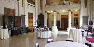 wedding venues dayton ohio memorial weddings get prices for wedding venues in dayton oh