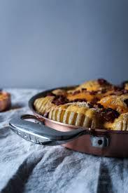 thanksgiving scalloped potatoes thanksgiving hasselback scalloped potatoes u2014 fig bleu