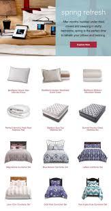 97 best sleep better with denver mattress images on pinterest