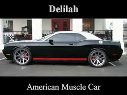 dodge challenger rent the care dodge challenger srt8 rent this sport car