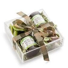 rosh hashanah gifts rosh hashanah gift basket the rosh hashanah gift for