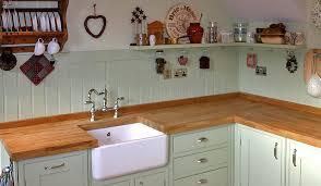 small cottage kitchen design ideas cottage kitchen interiors