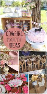 best 25 cowgirl and horse ideas on pinterest cowgirl