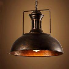 Nautical Pendant Lights Cast Iron Nautical Pendant Chandeliers U0026 Ceiling Fixtures Ebay