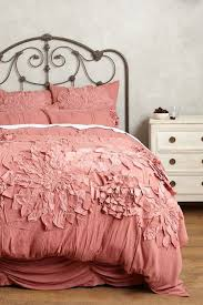 Anthropologie Bed Skirt 53 Best Gorgeous Anthropologie Bedding Sold Out On