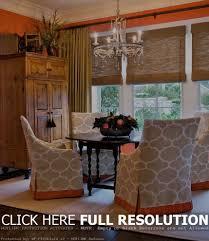 interior charleston decor throughout inspiring traditional