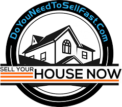 behind in payments or in foreclosure doyouneedtosellfast com
