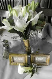 50th wedding anniversary ideas flowers for 50th wedding anniversary sheilahight decorations