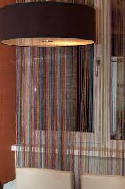 Room Divider Curtains by Curtain Room Dividers Office