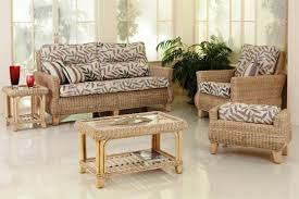 How To Clean Wicker Patio Furniture - top how to clean rattan furniture home design great excellent