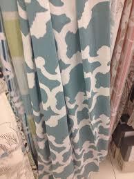 Kids Shower Curtains Target 34 Best Nightstands Images On Pinterest Bedroom Ideas Master