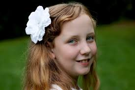 Hairstyles For 11 Year Olds Pictures On 2 Yr Old Hairstyles Cute Hairstyles For Girls
