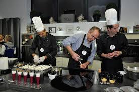 cours de cuisine essonne cours de cuisine essonne cool linas atelier cramuse atelier de