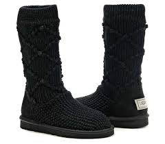 ugg australia on sale uk ugg australia in black cheap ugg boots uk sale