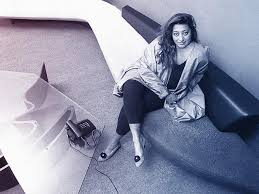 world famous architects world famous architect zaha hadid has died at 65 famous