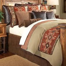 Lone Star Western Decor Coupon 148 Best Western Decor Images On Pinterest Area Rugs Comforter