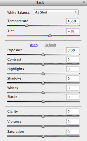 advanced photography guide draw mix paint