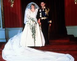 princess diana wedding cake piece owned by man for decades