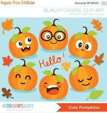 7 best kawaii thanksgiving images on fall pumpkins