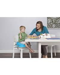 rialzi sedie per bambini bumbo rialzo per sedia bumbo unisex bambini