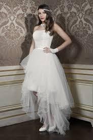 robe de mariã courte robes de mariée courtes