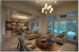 houzz plans plain decoration houzz house plans com kitchens open floor plan via