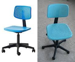kid desk chairs u2013 plfixtures info