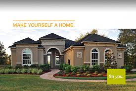 Custom Floor Plans For New Homes by Drees Homes Floor Plans Tinsley 125 Drees Homes Interactive